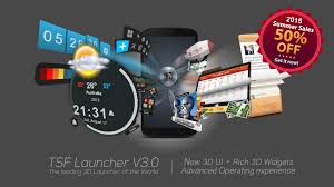 3d Home Hd Android Apps Tsf Launcher 3d Shell Android Apps On Google Play