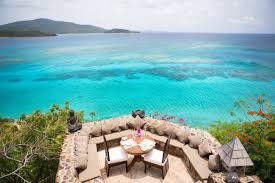 necker island necker island wins most prestigious private dining venue virgin