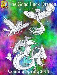 dragons for children bilbo s adventures children s books christmas books for kids