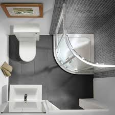 Small On Suite Bathroom Ideas 20 Sophisticated Basement Bathroom Ideas To Beautify Yours