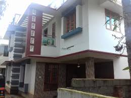 5 bedroom posh house for sale at chenthi near pongumoodu buy sell