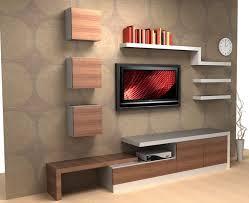 Wooden Furniture Design For Bedroom The 25 Best Tv Unit Design Ideas On Pinterest Tv Units Lcd