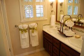 home interiors and gifts candles how to stage a bathroom stage the bathroom 7 simple ideas home