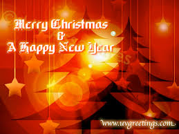 season s greetings merry a happy new year uvgreetings