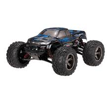 28 monster trucks melbourne monster jam pictures monster blue uk xinlehong toys 9115 2 4ghz 2wd 1 12 40km h electric rtr