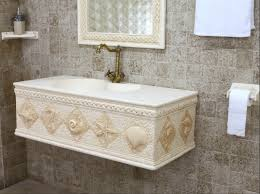 Buy Bathroom Vanities Online by Online Get Cheap Sink Bathroom Cabinets Aliexpress Com Alibaba