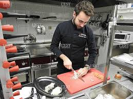 cuisine chagny cuisine chagny awesome edition de vesoul haute sa ne high