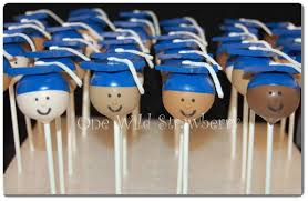 1000 images about graduation cake pop ideas on food ideas
