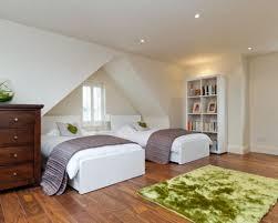 Houzz Bedroom Spacious Bedroom Design Spacious Bedrooms Houzz Decoration Home
