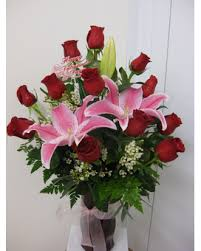 flowers for my shop by flowers delivery ca florist
