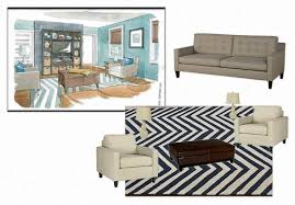 Pennie Sofa Same Look 4 Less Whats Ur Home Story