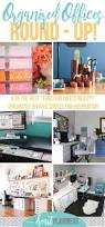 55 best organizing office images on pinterest at home