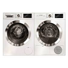 black friday washer and dryer deals 2016 best buy bosch at lowe u0027s kitchen appliances washers dryers