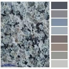 sapphire blue granite de color palettes pinterest blue