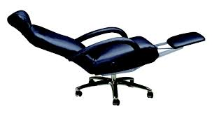 office chair reclining u2013 cryomats org