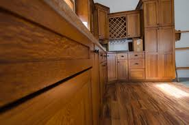 Amish Kitchen Cabinets Illinois Yoder U0027s Amish Handcrafted Furniture Amish Country Of Illinois