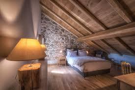 chambre d hote propriano agence propriano location magnifique chambres au coeur de fozzano