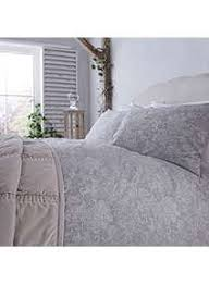 bed linen luxury bedding house of fraser