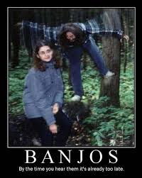 Funny Meme Posters - banjos funny demotivational posters memes photos bajiroo com
