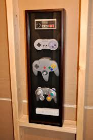 best 25 nintendo controller ideas on pinterest gamer room