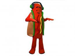 Halloween Pictures Costumes Snapchat Dancing Dog Filter Unusual Halloween Costume