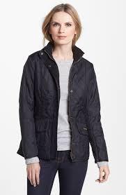 entertain elegant quilted jacket women mybestfashions com