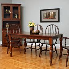 Harvest Dining Room Table Dining Tables Wheaton U0027s