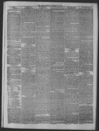 times from london on january 29 1861 page 7
