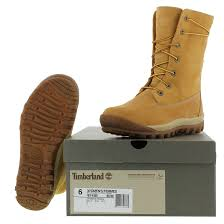 s waterproof boots uk timberland woodhaven teddy warm lined womens wheat waterproof