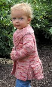 knitting pattern baby sweater chunky yarn 97 best knitting baby and children images on pinterest baby