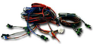 boat wiring boat wiring easy to install ezacdc marine