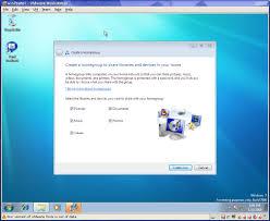 setup network on windows 7 fastest internet singapore