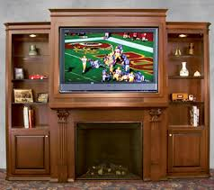 Media Center With Fireplace by Staten Fireplace Unit Primo Craft Blaine Minnesota