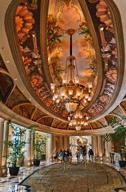 venetian las vegas wedding file lobby of the venezia at the venetian resort hotel casino jpg
