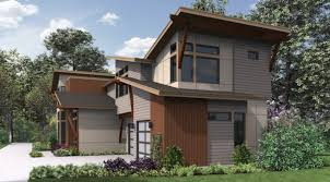 houses for narrow lots design solutions for narrow and wide lots professional builder