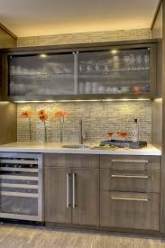 white gloss glass kitchen cabinets 26 glass kitchen cabinets clear frosted modern glass