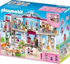 playmobil cuisine 5329 15 playmobil küche 5329 bilder best kuchen gunstig kaufen ebay