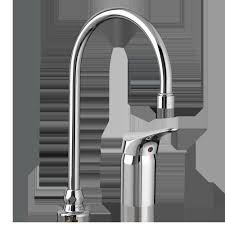 american standard kitchen hand spray and hose with regard to