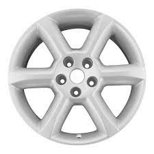 nissan maxima oem wheels nissan maxima 2004 18