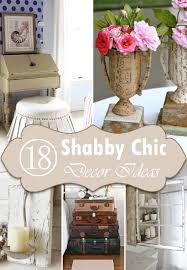 Craft Ideas For Home Decor Pinterest Bathroom Diy Shabby Chic Home Decorating Ideas On A Budget