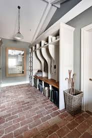 best 25 mud rooms ideas on pinterest mudd room ideas mudroom