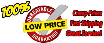 lowest price buy cheap roller skates speed skate shop for roller
