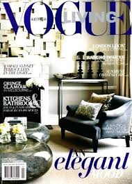 beautiful home design magazines best home design magazines top contemporary home design magazine