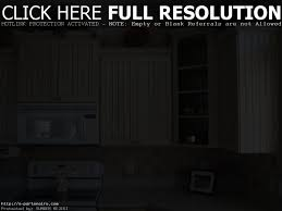 Refacing Kitchen Cabinets Yourself by Do It Yourself Kitchen Cabinets Installation Tehranway Decoration