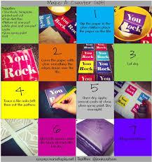 99 best nurses week ideas images on nurses week gifts