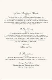 christian wedding programs pretty wedding program template contemporary exle