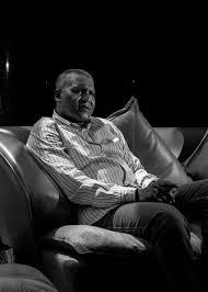 africa u0027s richest man dangote has a plan cement then oil u2014then
