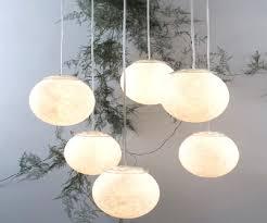 Globe Ceiling Light Fixtures by Luna Globe Pendant Light From Design Ocilunam Designcurial