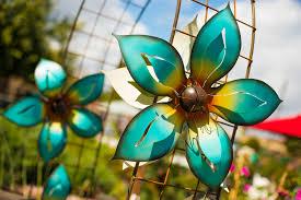 Metal Garden Art Garden Elegant Garden Art Sculpture Projects And Artwork Metal