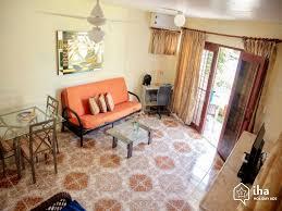 chambre d h e insolite location plata dans un condo pour vos vacances avec iha